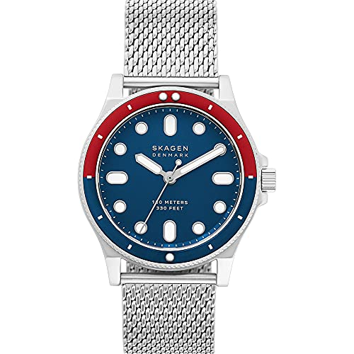 Skagen Watch SKW6668