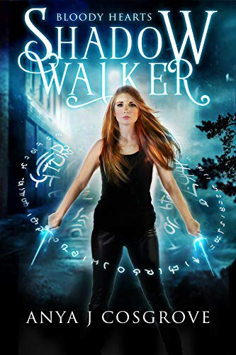 Amazon Com Shadow Walker A Witch Romantic Fantasy Bloody Hearts Book 1 Ebook Cosgrove Anya J Kindle Store Or become a vip member to see it.] • the best medical website • steroidify   your reliable source! shadow walker a witch romantic fantasy bloody hearts book 1