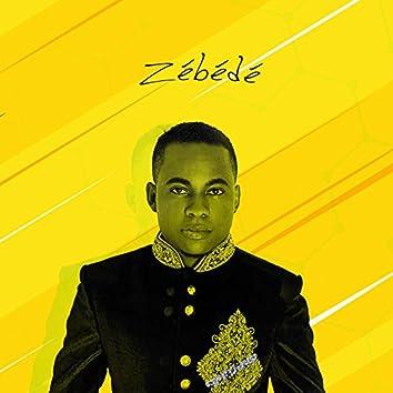 Zébédé - Single