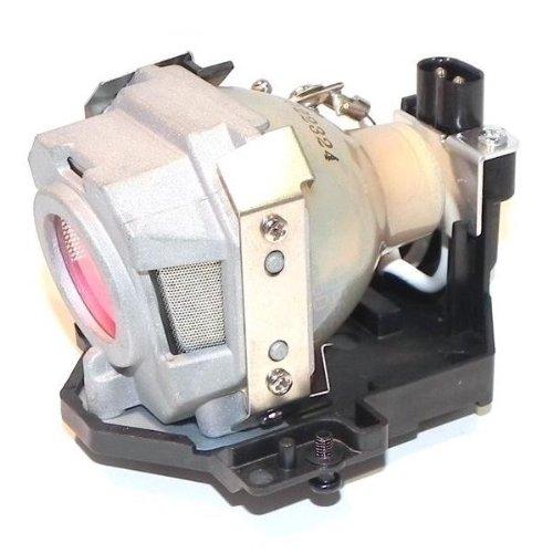 NEC 200W 2000Hour - projector lamps (NEC, LT30)