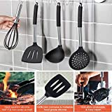 Zoom IMG-2 set di utensili da cucina