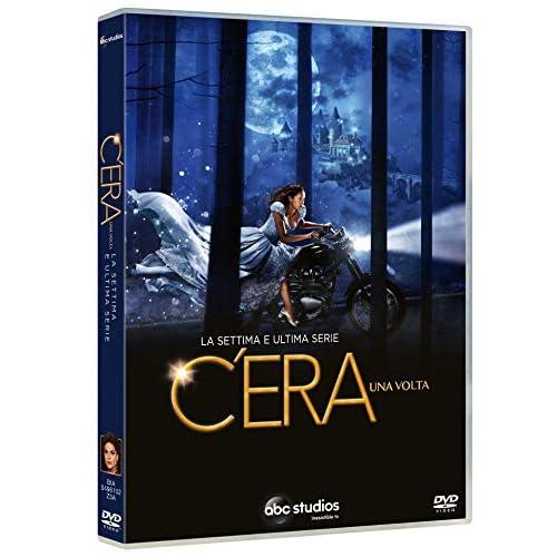 C'Era Una Volta, Vol. 6 (Box Set) (6 DVD)