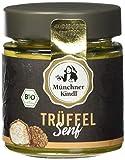 Münchner Kindl - Trüffel Senf, 6 x 125 ml