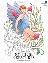 Best mermaid coloring pages Reviews