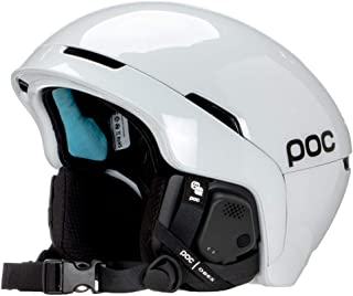 POC - Obex Communication Spin Helmet for Skiing and Snowboarding