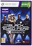 Ubisoft The Black Eyed Peas Experience, Xbox 360 Xbox 360 vídeo - Juego (Xbox 360, Xbox 360, Danza, Modo multijugador, T (Teen))