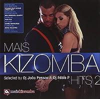 Mais Kizomba Hits 2