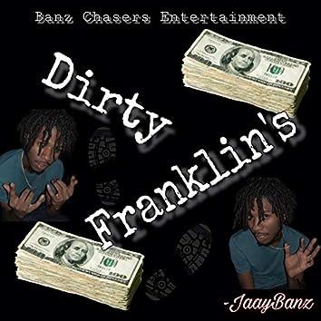 Dirty Franklin's