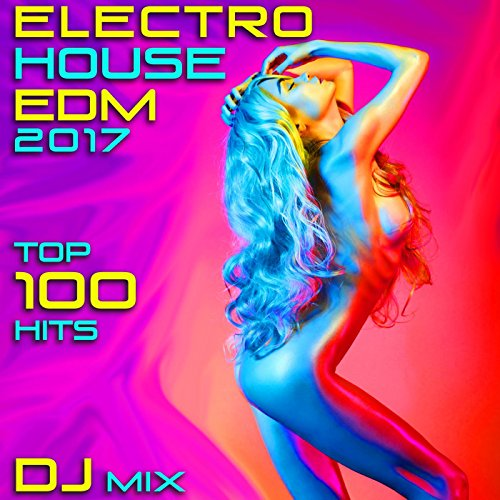 I Am in the Future (Electro House Mix) [feat. Bread & Tomato]