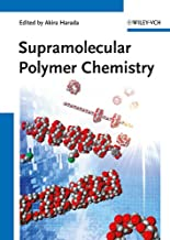 Best supramolecular polymer chemistry Reviews