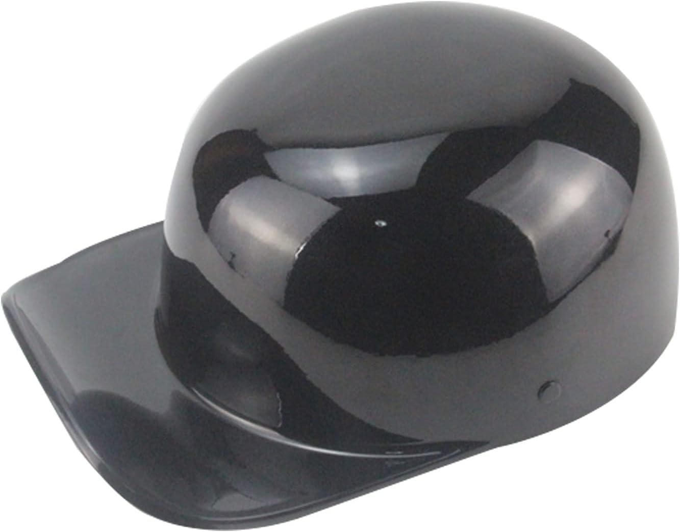 LTJLBHJ Lightweight Skateboard Helmet Helme Cycle Urban Commuter Sale SALE% OFF Luxury goods