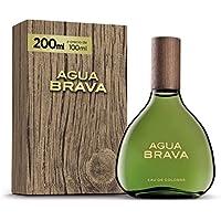 Agua Brava 492-040191 Colonia - 200 ml