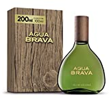 Agua Brava 492-040191 Colonia - 200 ml...