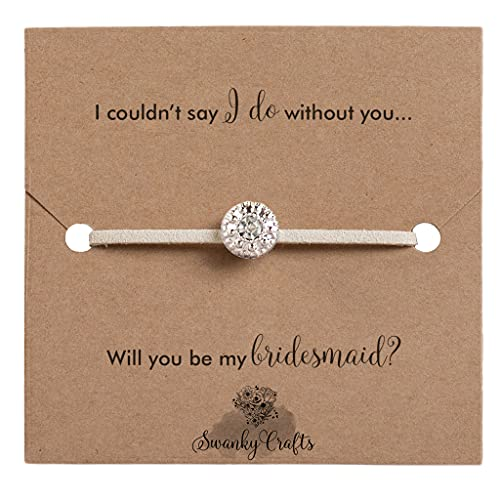 CO-Z Topnotch proposal card with gift