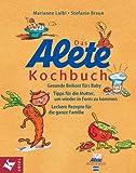 Das Alete- Kochbuch.