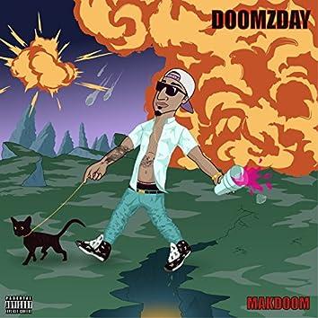 Doomzday