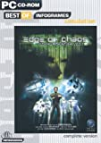 Edge of Chaos, Independence War 2 (Windows CD) Complete Version