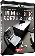 Best the confessions frontline Reviews