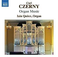 Czerny: Organ Music