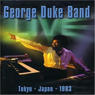 Live Tokyo Japan 1983 [DVD]