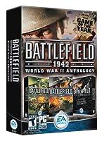 Battlefield 1942: World War II Anthology (輸入版)