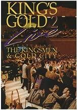 King's Gold Vol 2