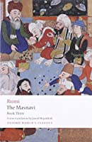 The Masnavi 3 (Oxford World's Classics)
