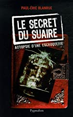 Le secret du Suaire