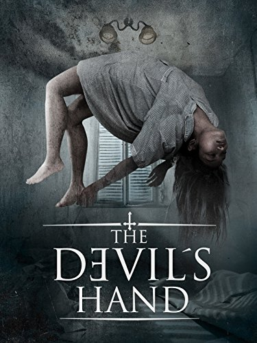 The Devil's Hand [dt./OV]