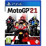 Sony Juego para PS4 MotoGP 21 EU – Playstation 4