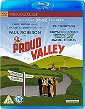proud valley film