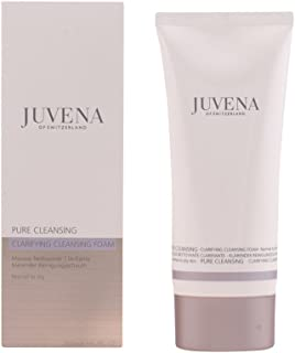 Juvena Pure Cleansing Clarifying Limpiador - 200 ml
