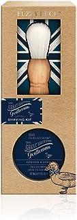 Baylis & Harding Fuzzy Duck Men's Shaving Set, Ginger & Lime
