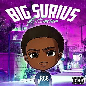 Big Surius
