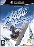 1080° Avalanche [import allemand]