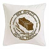 Reifen-Markt Funda de Almohada Tostada Tostada de la Mantequilla Pan de Trigo Panadero panadería Centeno Pasteles Dieta de Adelgazamiento CALORÍAS Figura Aptitud I
