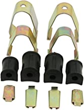 Empi 98-4172 Sway Bar Mounting Kit, 111 498 101A, Type 1 Vw Bug, Ghia 66-77