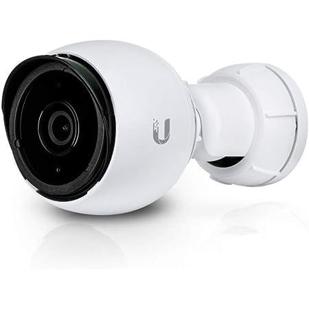 Ubiquiti Networks Unifi Protect G4 Bullet Camera Computer Zubehör