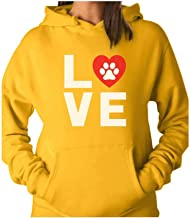 Best dog print sweatshirt Reviews