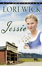 Jessie (Big Sky Dreams Book 3)