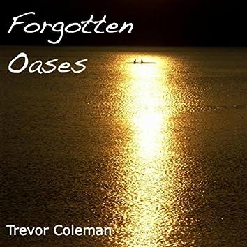 Forgotten Oases