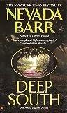 Deep South (An Anna Pigeon Novel)