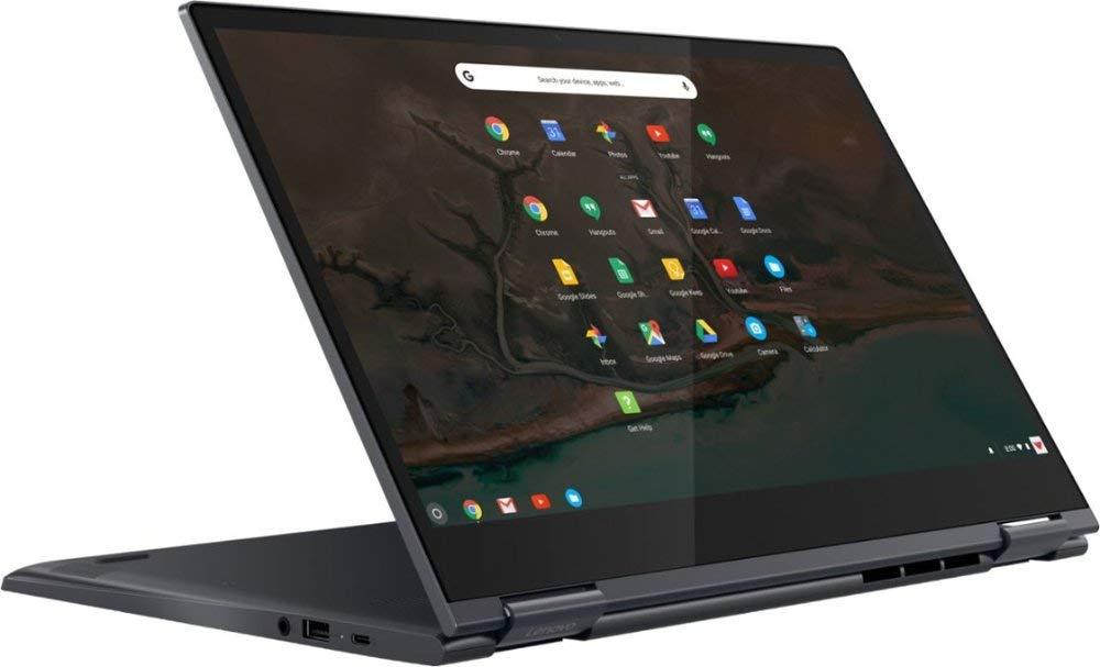 Lenovo C630 Chromebook Multi Touch Bluetooth