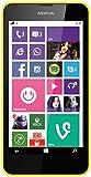 Nokia Lumia 635Smartphone Micro SIM (11,9cm (4,6'), écran tactile, appareil...