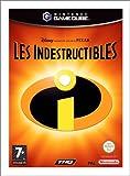 Editeur : THQ Classification PEGI : ages_16_and_over Plate-forme : GameCube Date de sortie : 2004-11-09 Genre : Jeux d'aventure