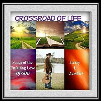 Crossroad of Life