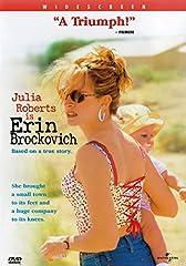 Erin Brockovich : Widescreen Edition