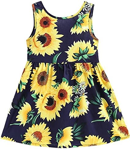 6 years old girl dresses _image2
