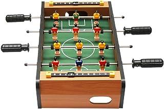 Amazon.es: futbolin adultos