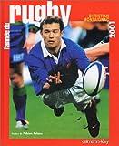 L'Année du rugby 2001